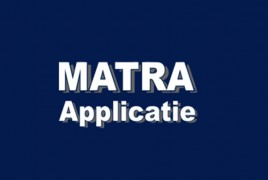 matra-applicatie