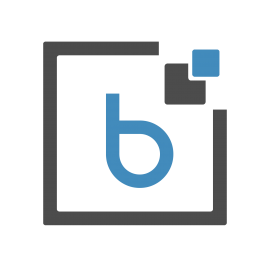 logo Boxu